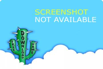 panic screenshot